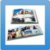 fotoboek1
