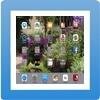 meer_iPad