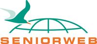 Logo SeniorWeb (200x91)