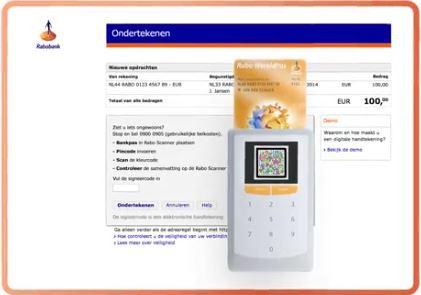 Internetbankieren - SeniorWeb Nijkerk