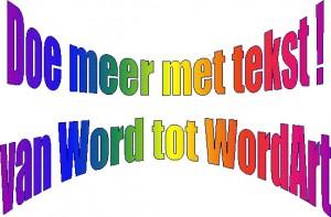 Word_Wordart