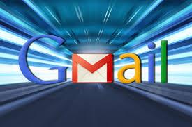 gmail_snelweg
