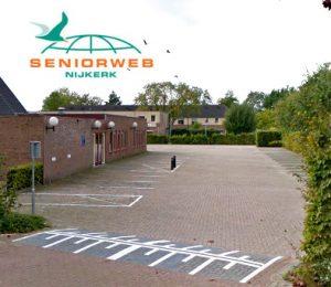 locatie_seniorwebnijkerk